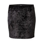 Дизайнерская юбка Esmara by Heidi Klum размер 40 Германия