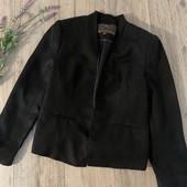 Женский пиджак. Размер l-xl. В отличном состоянии.