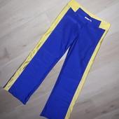 ***1000лотов Собирайте Спортивные брюки качество бомба