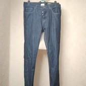 Мужские джинсы 34\34