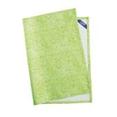 Мeradiso Качественное кухонное полотенце 100% хлопок 50х70 см нюанс