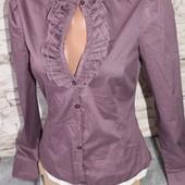 очень стильная блуза-боди, качество люкс! идеальное состояние