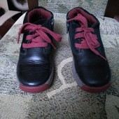 черевички Clarks