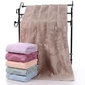 Турция!Дорогие суперплотные махровые полотенца 100%хлопок качества Люкс!Толстые,густой ворс!
