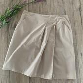 Женская юбка. Размер m. В отличном состоянии.