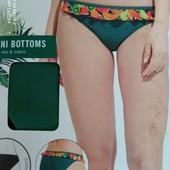 Esmara бикини, низ от купальника р. 38, 40, 42 евро на выбор