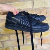 Туфли на девочку по стельке 19,5