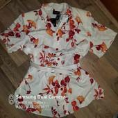 Шикарные/летние рубашки Турция