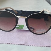 Стильные очки ! защита uv400