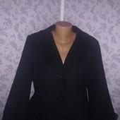 Кашемировое пальто Oodgj. Размер 52-54