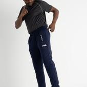 Спортивні штани на флісі. 50-52-54-56-58-60