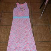 Красивое платье ..замеры.