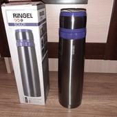 Термос Ringel Solo 0,8 л (сток)