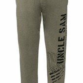Спортивные штаны ⚠️ Livergy ⚠️ l, xl