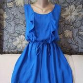 Новое, невесомое воздушное платье, Miss Selfridge, p. M