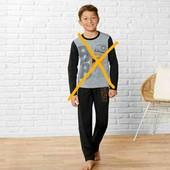 star wars.хлопковые пижамеые штаны звёздные воины 98/104