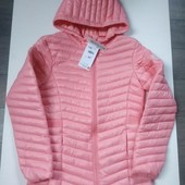 Куртка Reserved 11/146 10/140