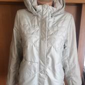 Куртка, весна, размер 152 см, Reima. состояние отличное