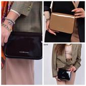 Стильная женская сумка клатч. Отличное качество!