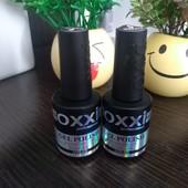 база oxxi на выбор