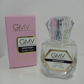 Женственный,неповторимый аромат от Жан Марко Вентури .лот тестер-фото1
