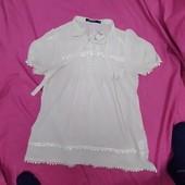 Женская блузка Atmosphere размер 8\36
