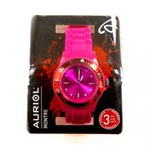 Cтильные часы Auriol Германия