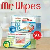 Влажные салфетки для уборки от Farmasi, лот 1 упаковка