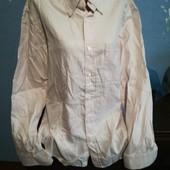 383. Рубашка