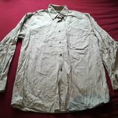 385. Рубашка
