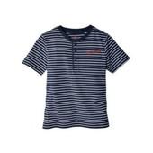 ✔ Хлопковая футболка для мальчика Pepperts Германия р. 146/152 ✔