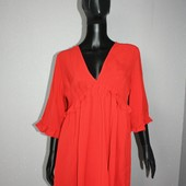 Качество! Яркое платье от британского бренда I Saw It First, в новом состоянии