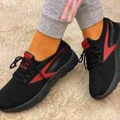 Практичные и удобные, кроссовки большие размеры