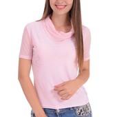 кофточка блуза новая, ниже закупочной цены. распродажа наличия!!