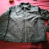 390. Демі курточка