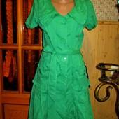 Качество! Новое стильное платье от Özge