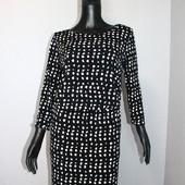 Качество! Стильное платье от американского бренда Papaya, в новом состоянии