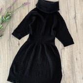 Женское платье. Размер s. В хорошем состоянии.