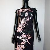 Качество! Стильное платье от бренда Wallis, новое состояние