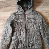 Куртка pocopiano