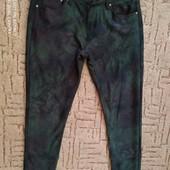 Классные ,мягкие, джинсы!