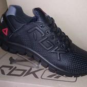 шкіряні кросівки на 25,5 см