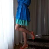 плаття м/л