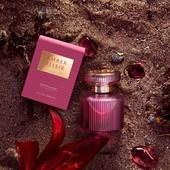 Женская парфюмерная вода Amber Elixir Mystery Oriflame Орифлейм 50 мл