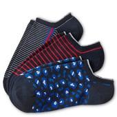 Лот 2 пары!Качественные спортивные носки от тсм, Германия. Размер 35-38