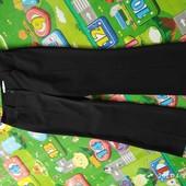 Жіночі класичні чорні брюки Atmosphere