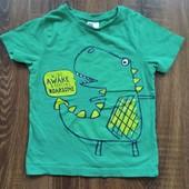 Классная футболка на выбор победителя. Смотрите мои лоты