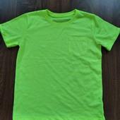 Классная футболка, как новая, на выбор победителя. Смотрите мои лоты