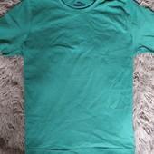 ПП149.футболка pepperts 146/152