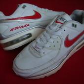 Кроссовки Nike Air Max ltd оригинал 41 размер